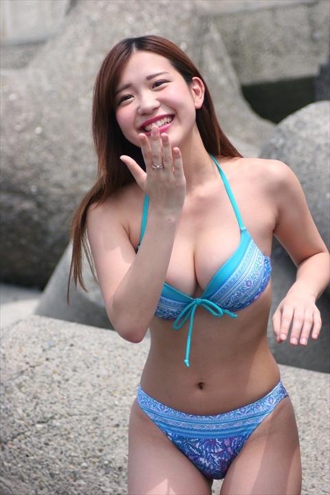 ishihara_yuriko107.jpg
