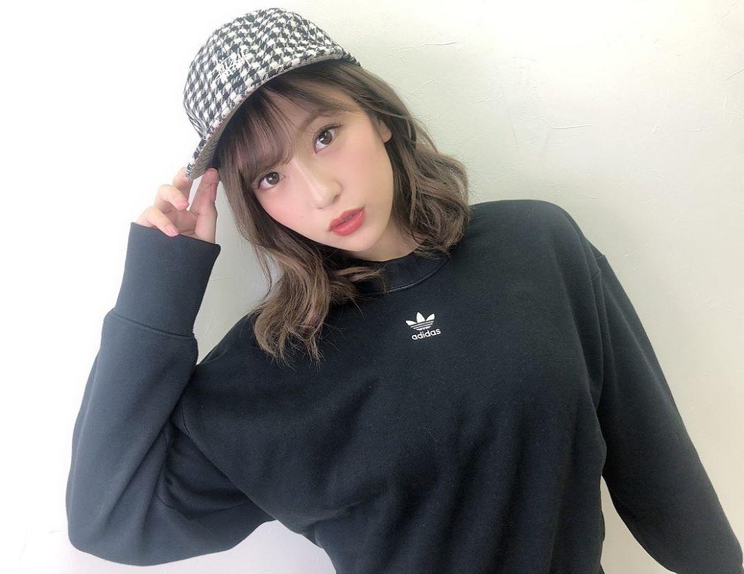 ishihara_yuriko111.jpg