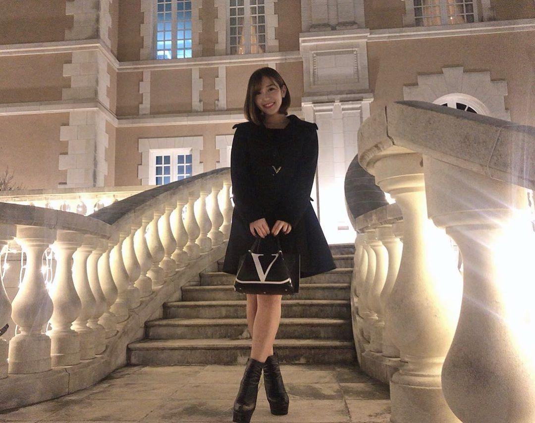 ishihara_yuriko112.jpg