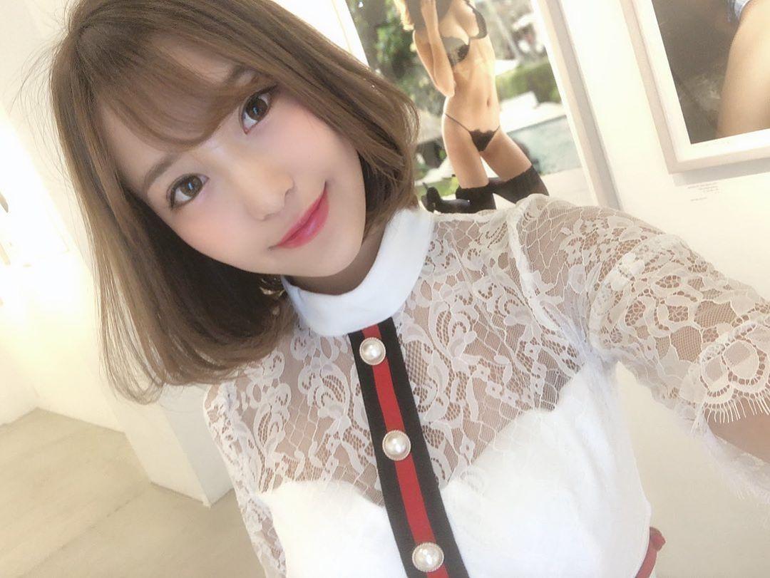 ishihara_yuriko122.jpg
