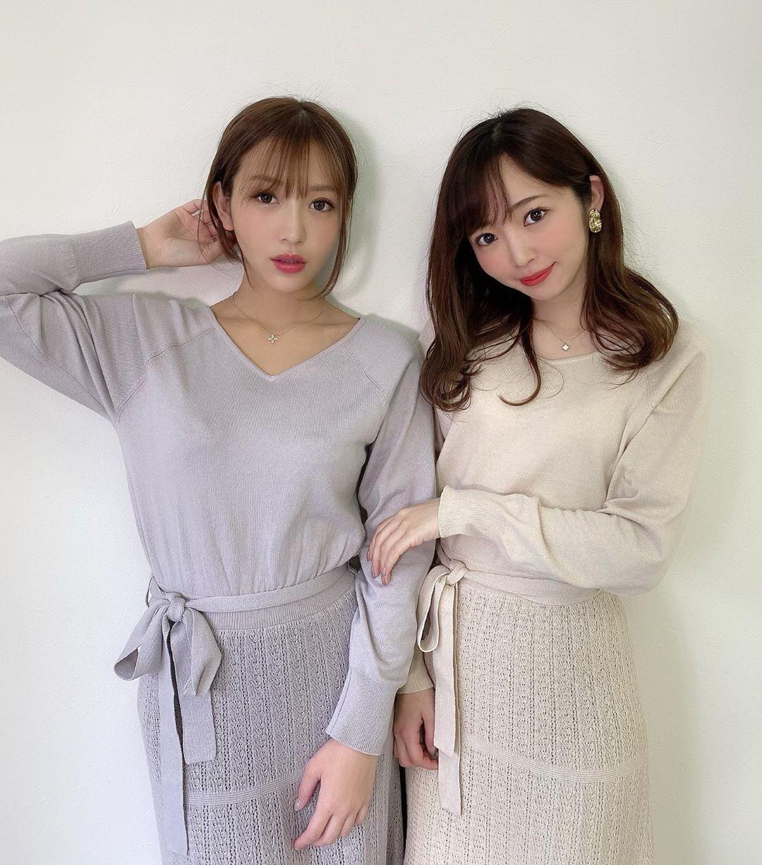 ishihara_yuriko127.jpg