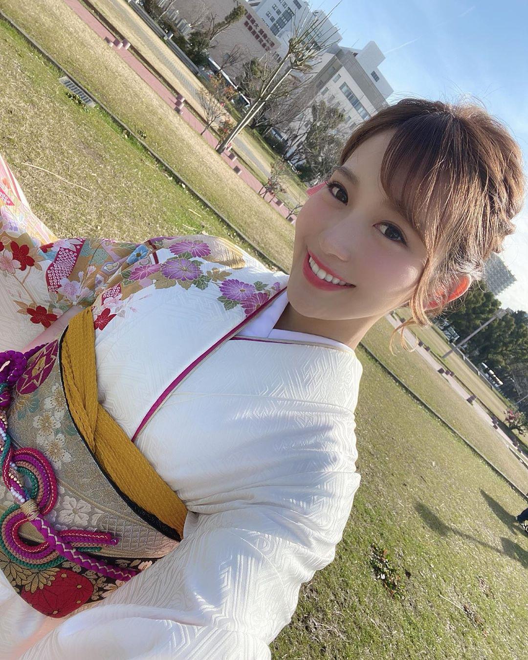 ishihara_yuriko129.jpg