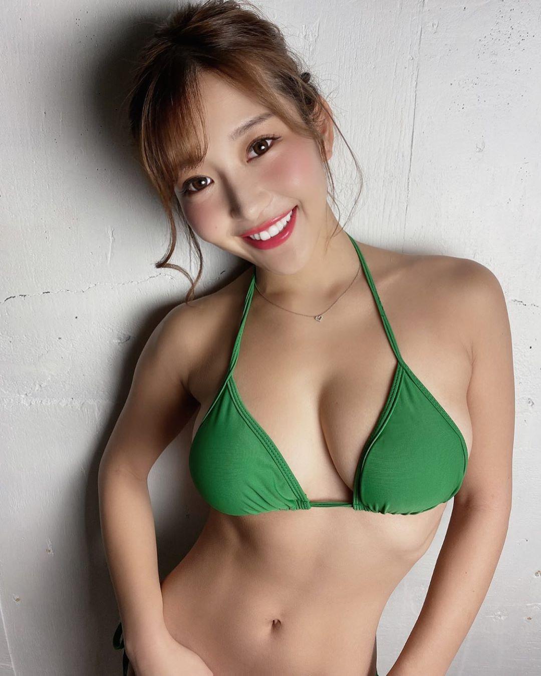 ishihara_yuriko130.jpg