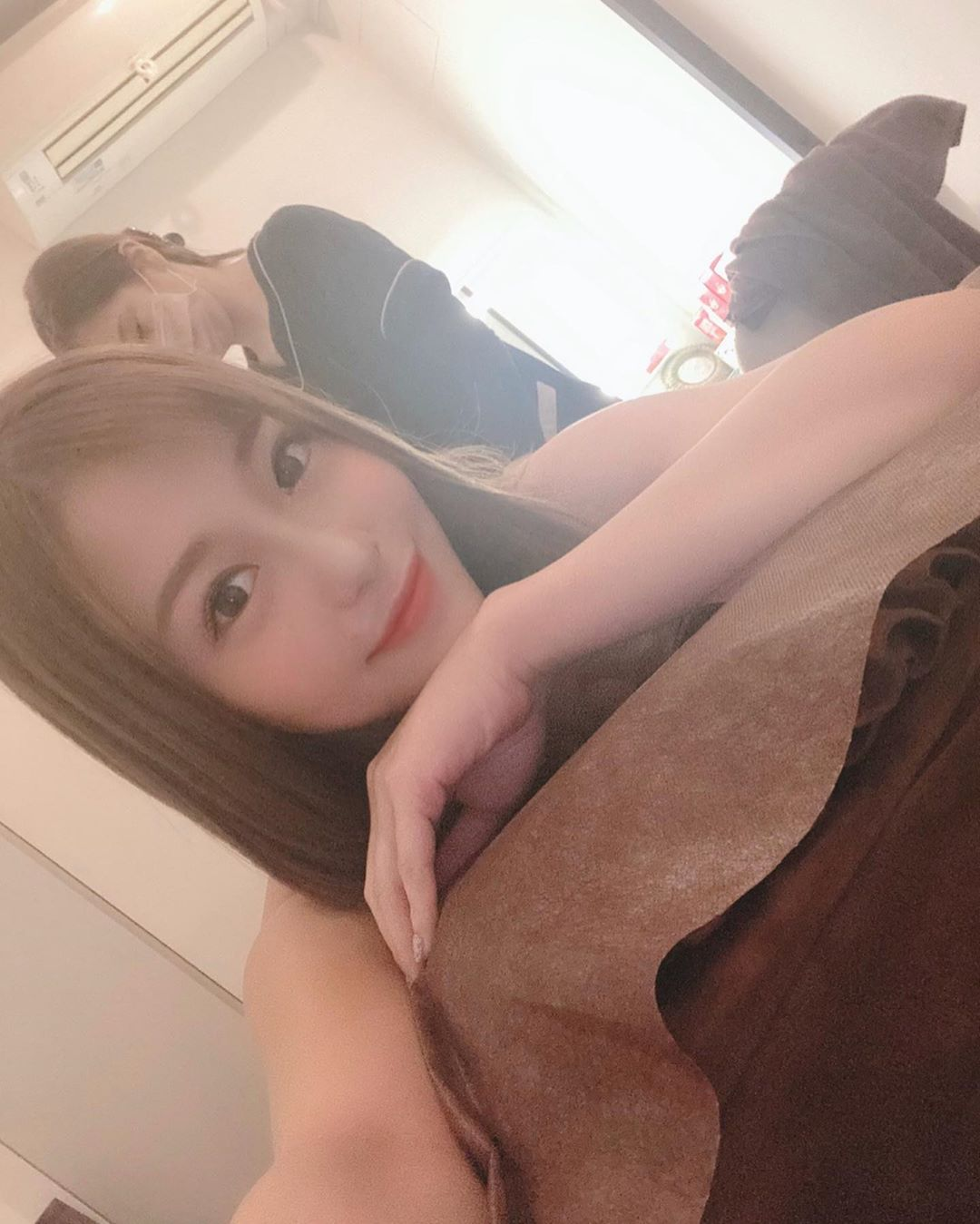 ishihara_yuriko132.jpg