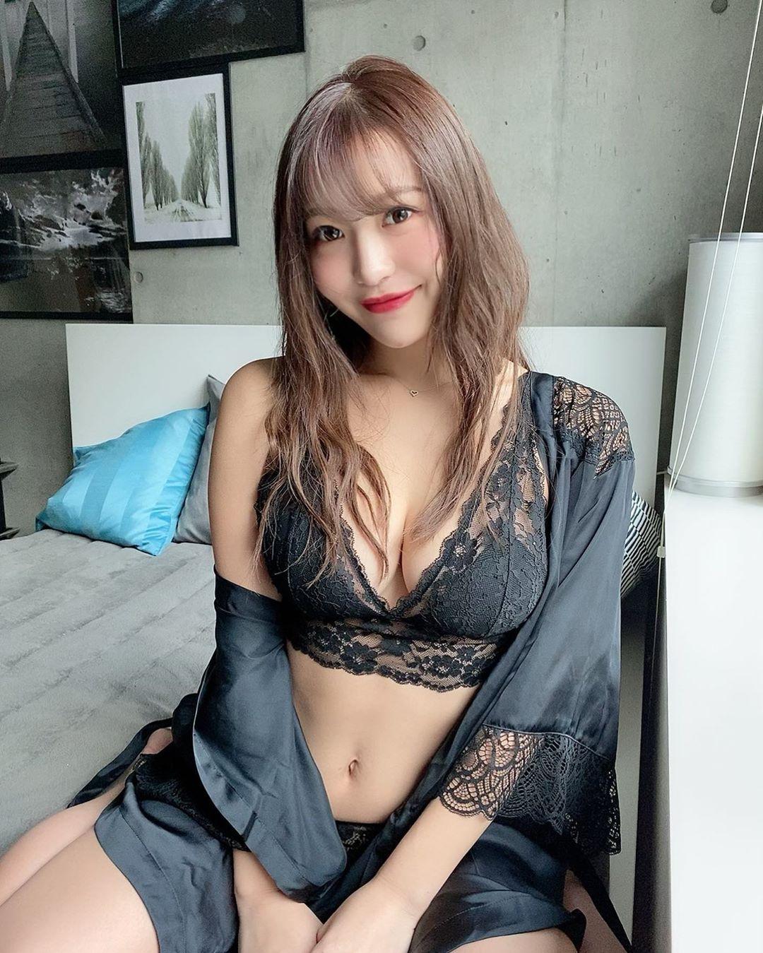 ishihara_yuriko134.jpg