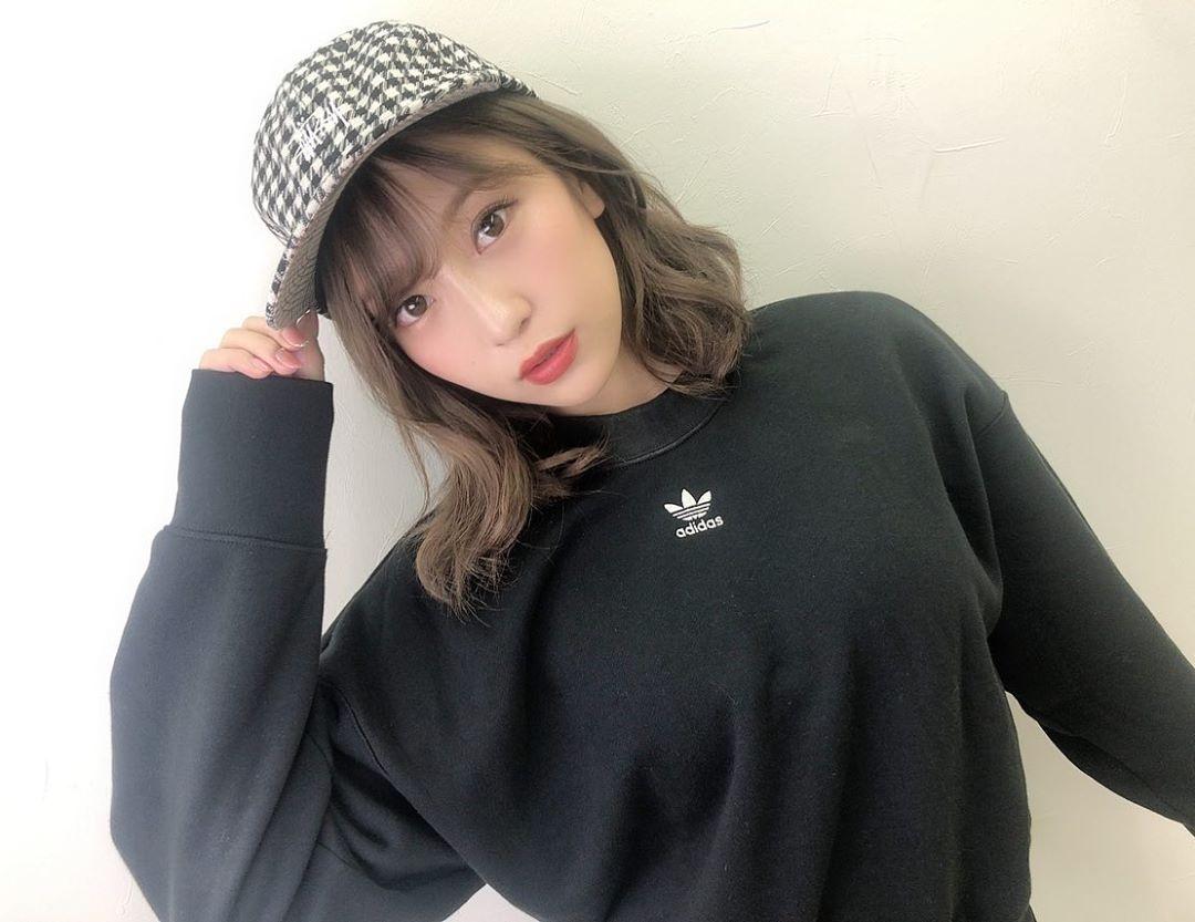 ishihara_yuriko142.jpg