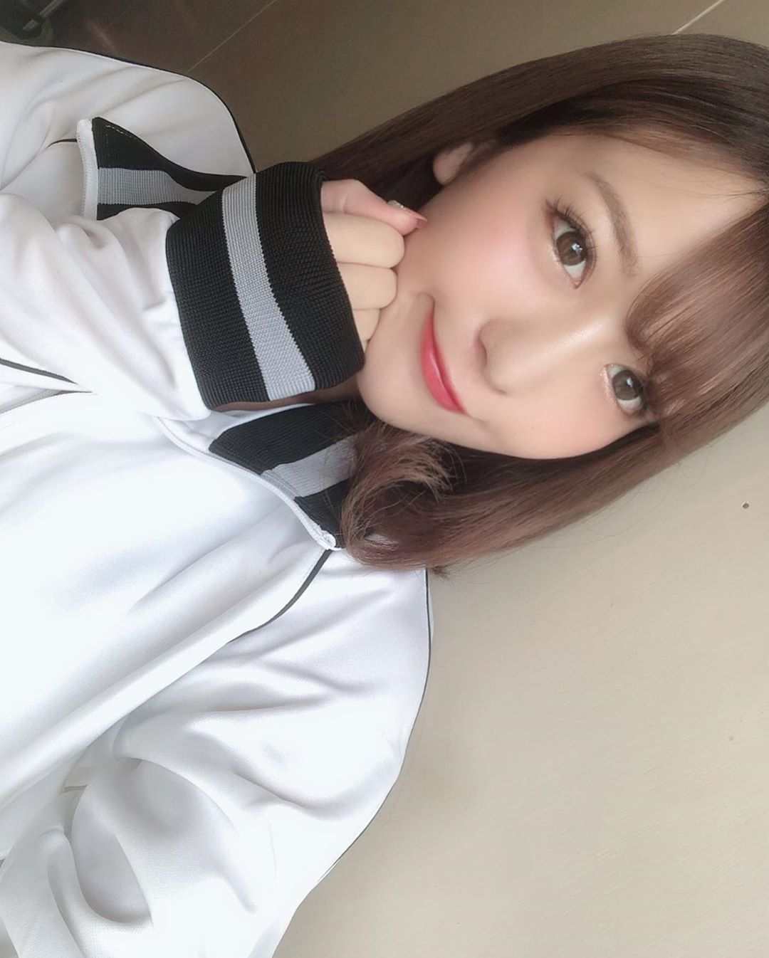 ishihara_yuriko143.jpg