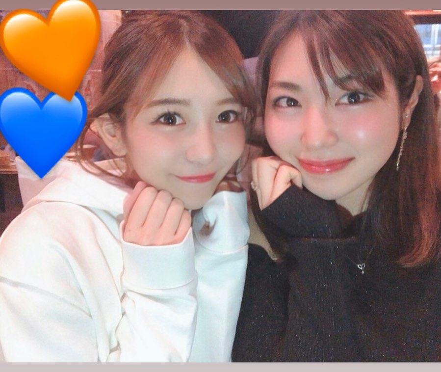 ishihara_yuriko149.jpg