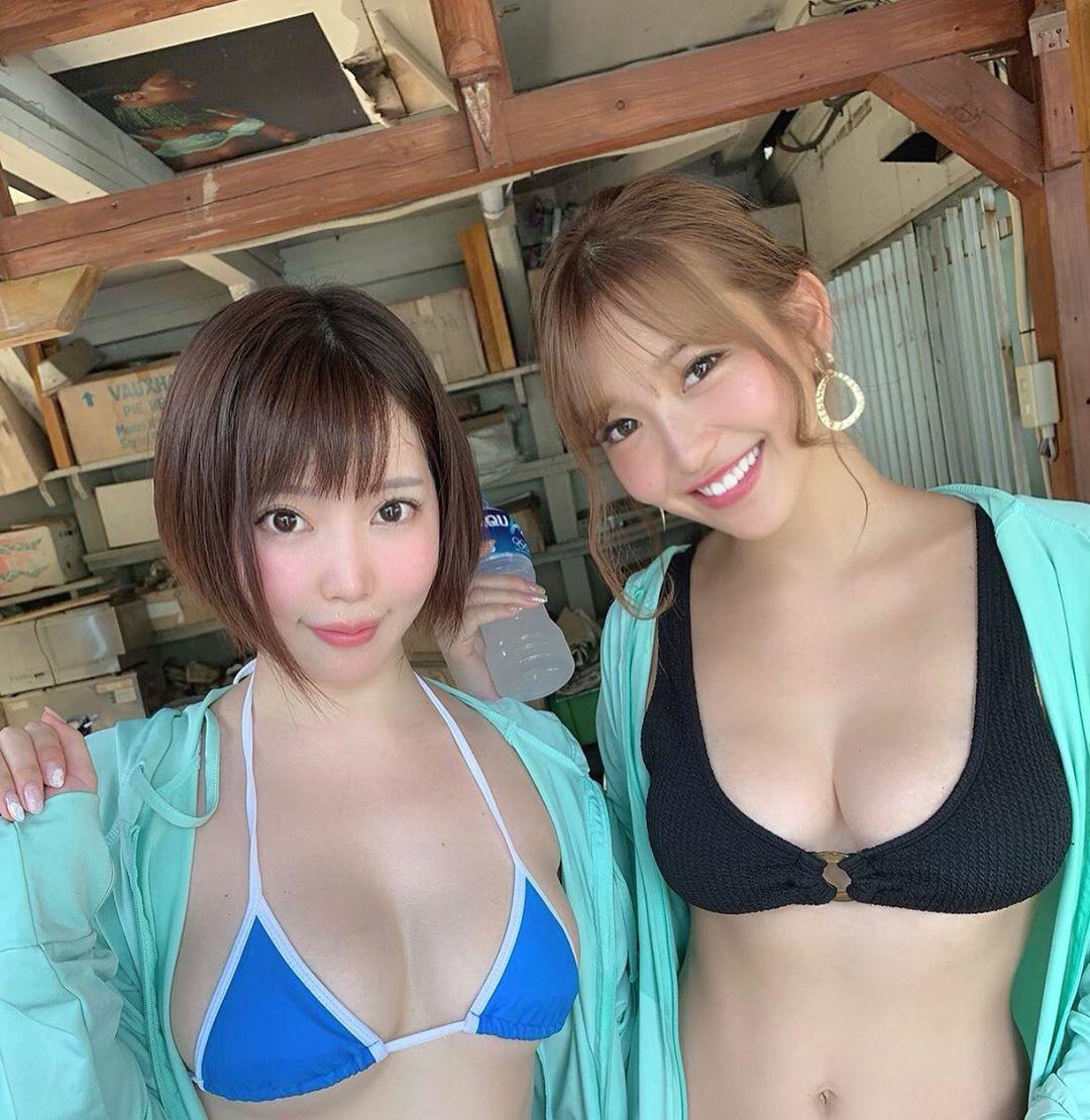 ishihara_yuriko163.jpg