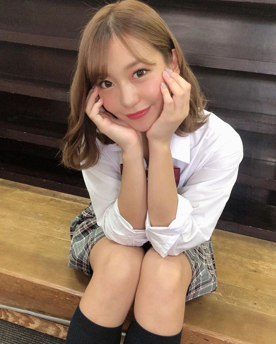 ishihara_yuriko164.jpg