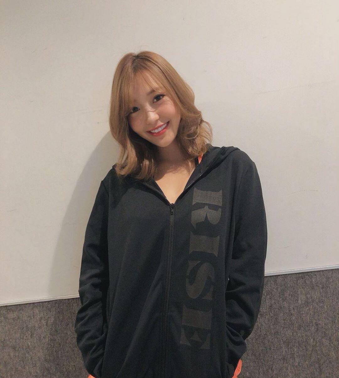 ishihara_yuriko169.jpg