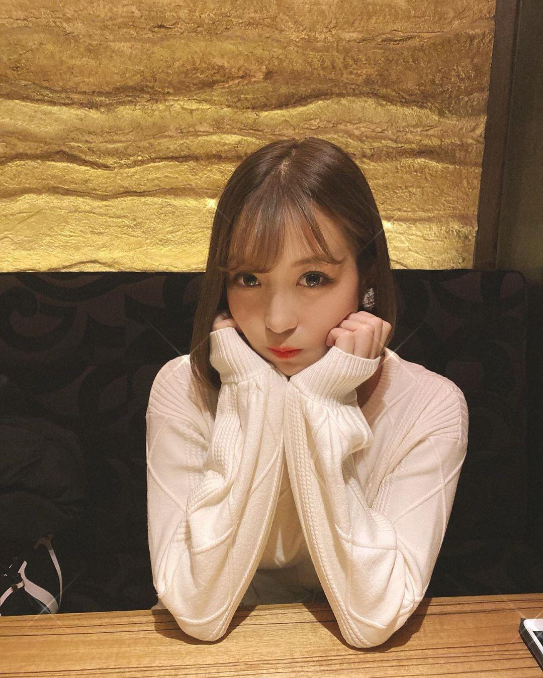 ishihara_yuriko174.jpg