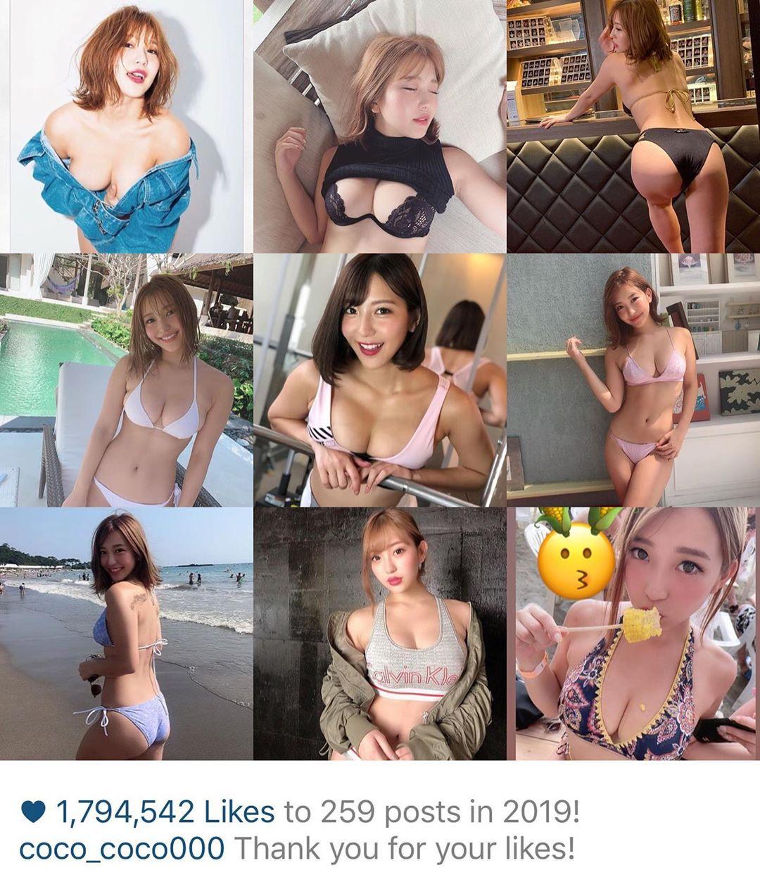 ishihara_yuriko175.jpg