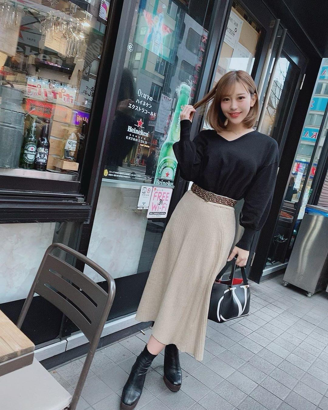 ishihara_yuriko183.jpg