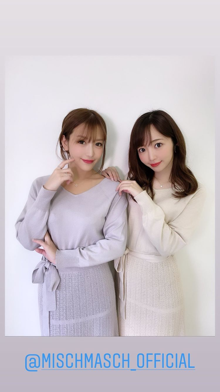 ishihara_yuriko186.jpg