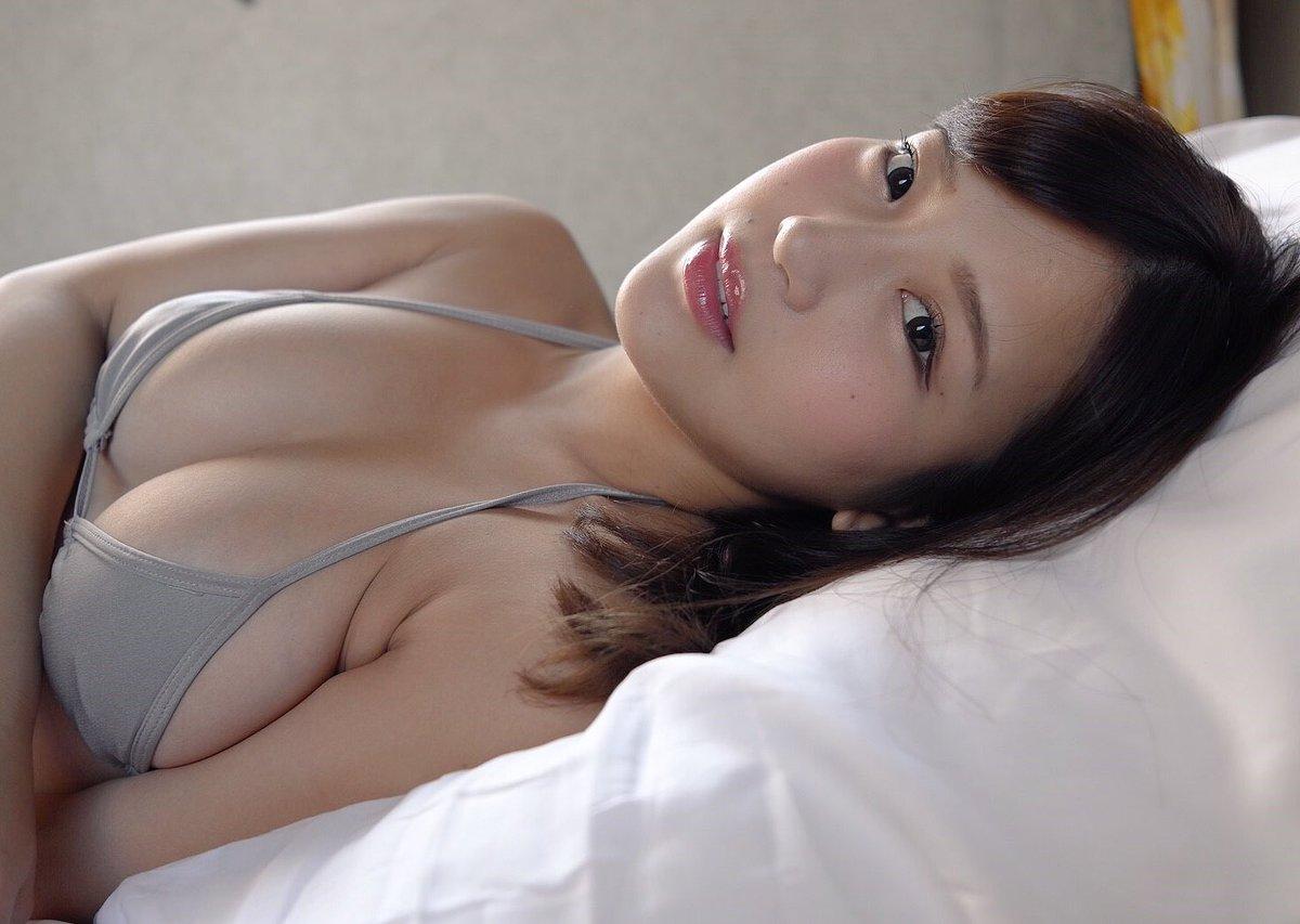 ishihara_yuriko192.jpg