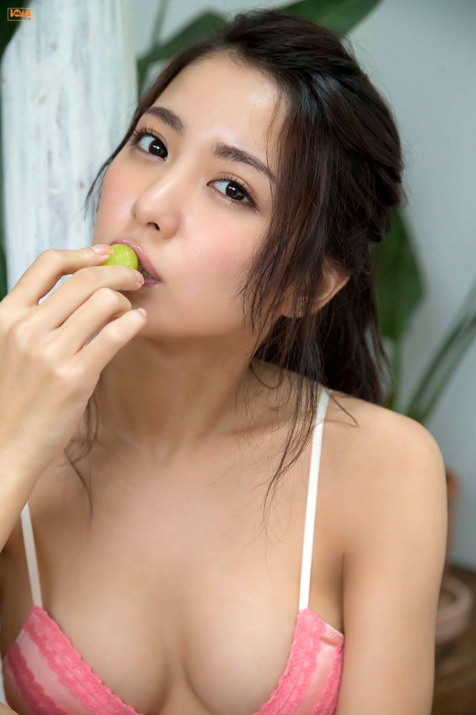 ishikawa_ren072.jpg
