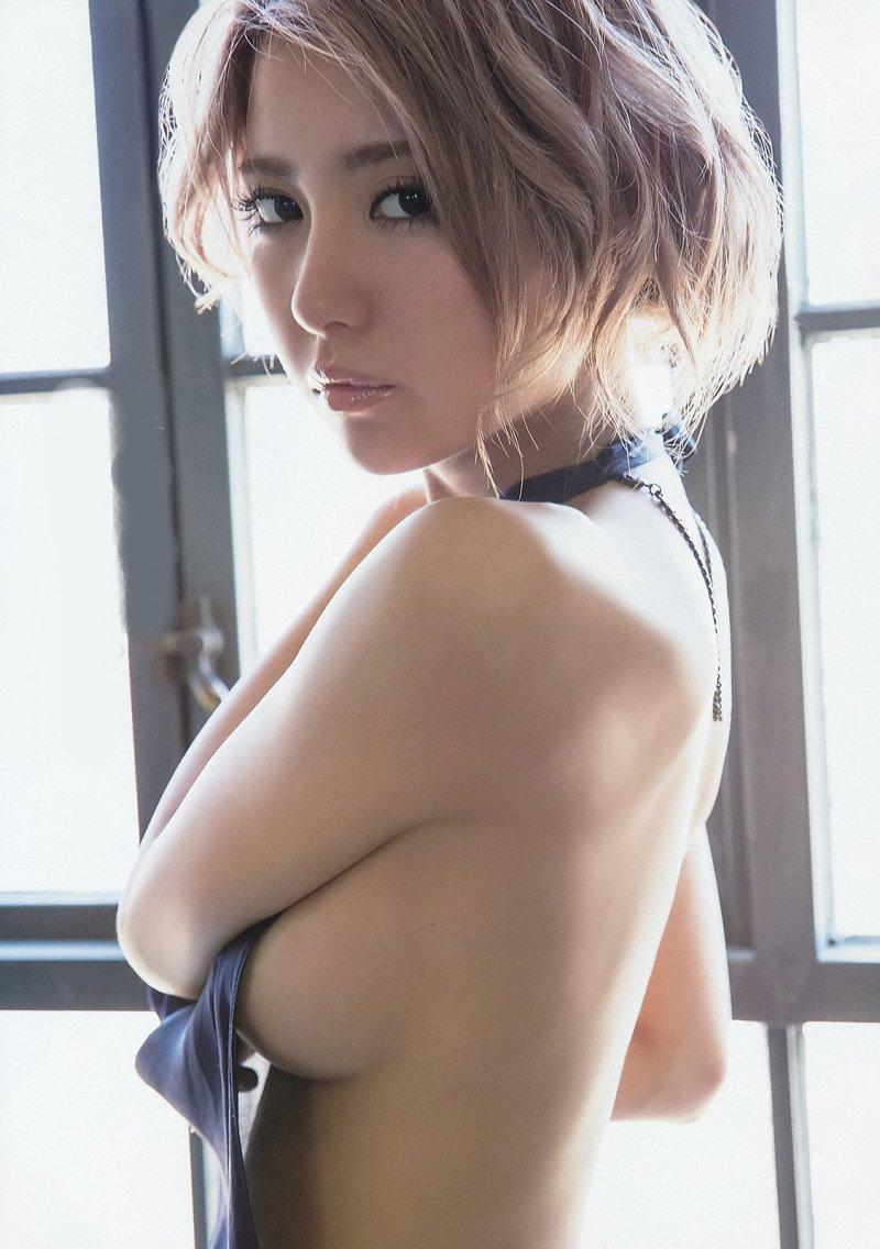 ishikawa_ren098.jpg