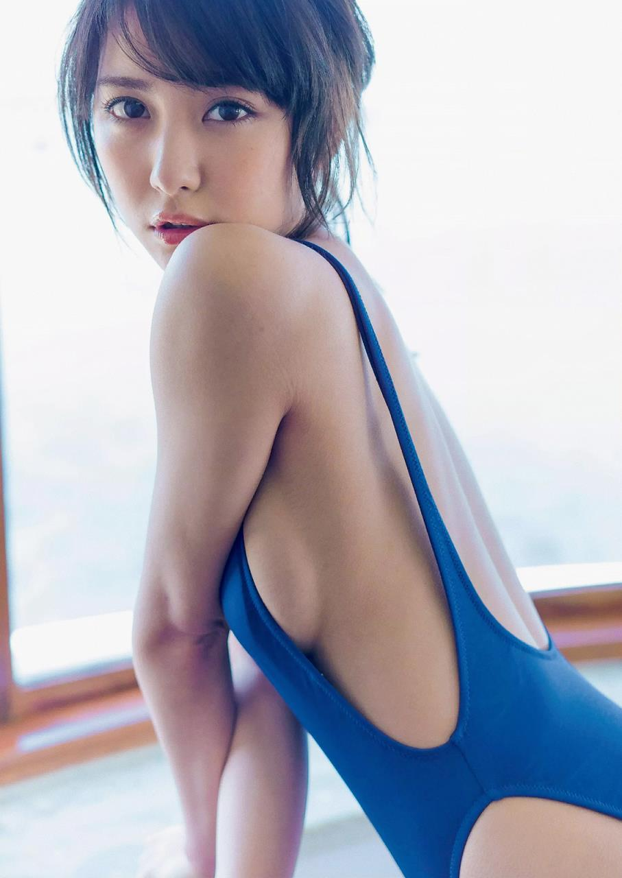 ishikawa_ren106.jpg