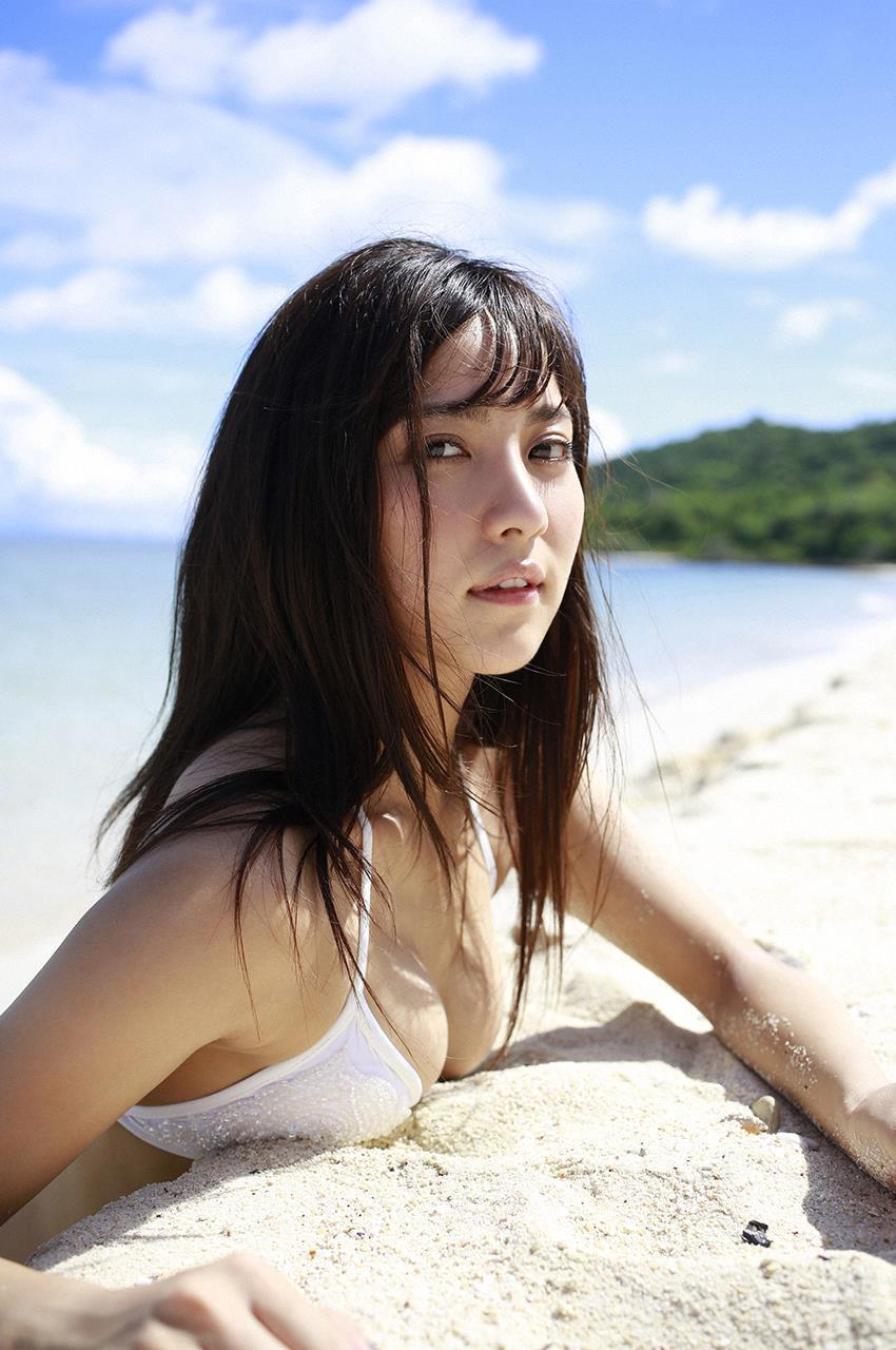 ishikawa_ren115.jpg