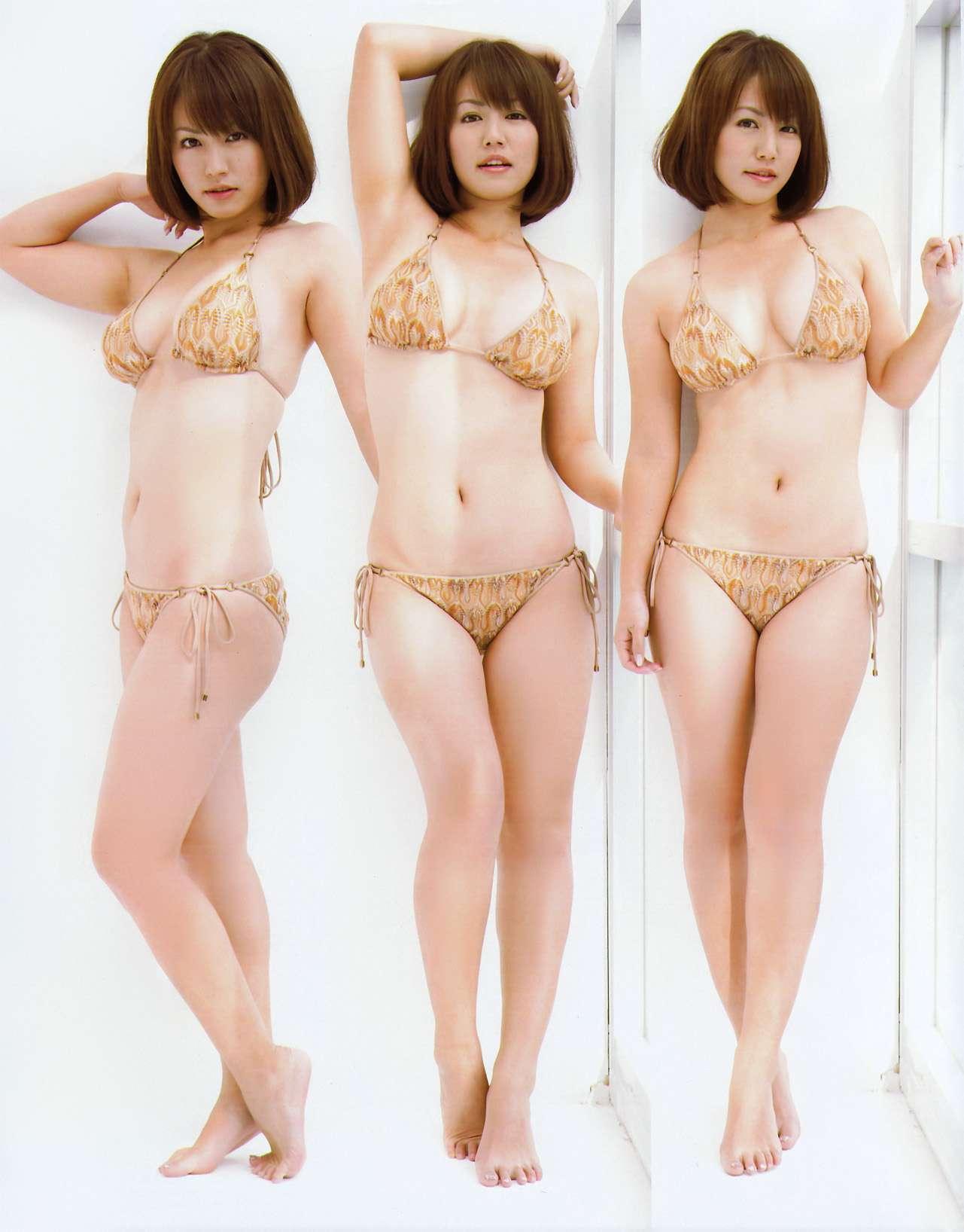 isoyama_sayaka163.jpg