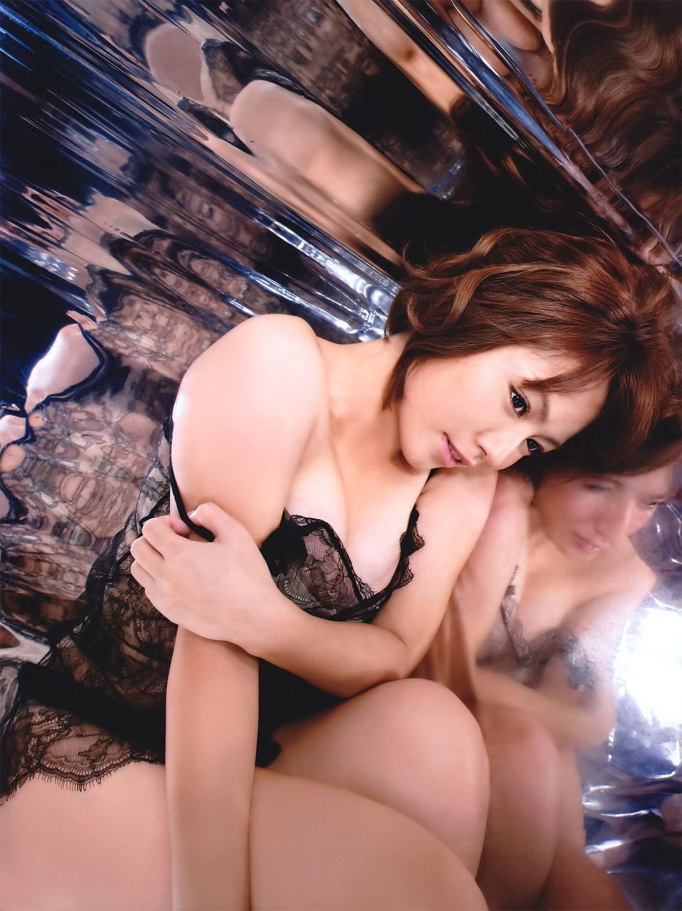 isoyama_sayaka170.jpg