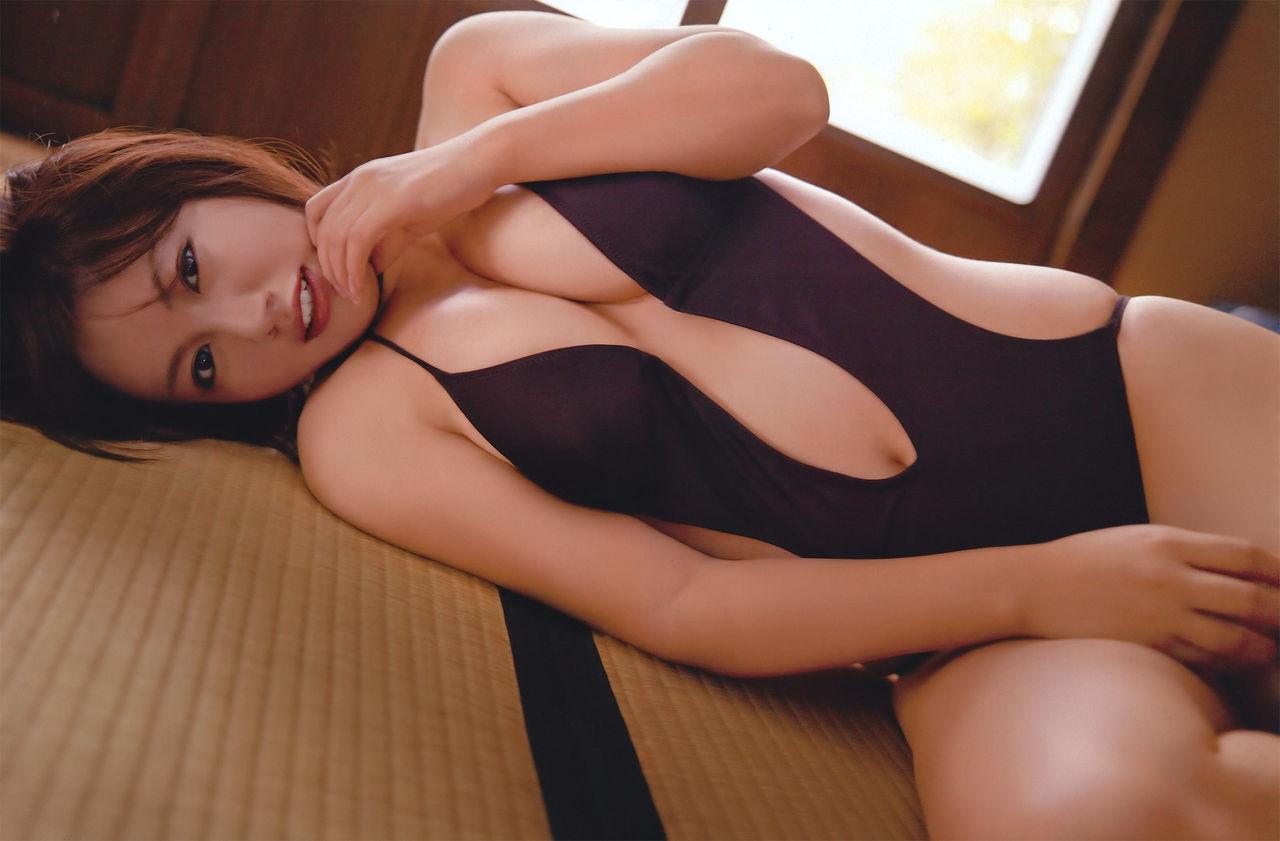 isoyama_sayaka171.jpg