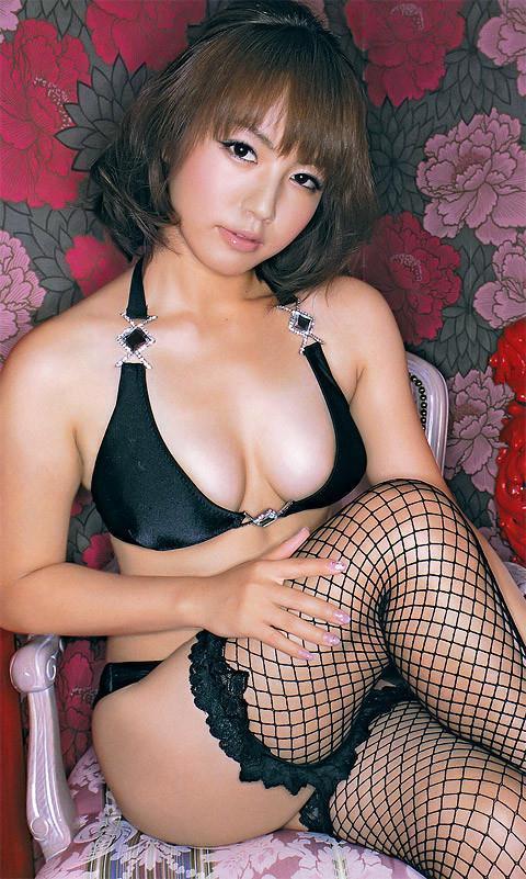 isoyama_sayaka227.jpg