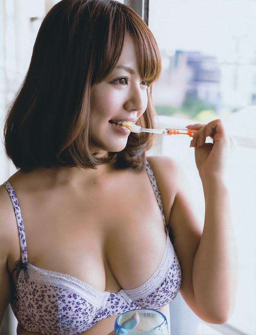 isoyama_sayaka245.jpg