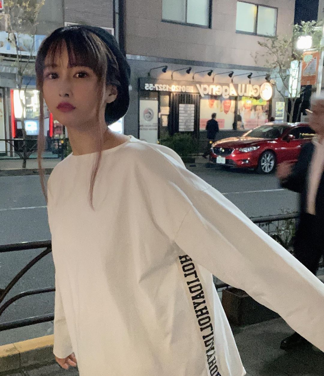 ito_sayaka023.jpg