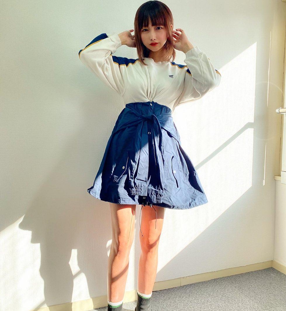 ito_sayaka029.jpg