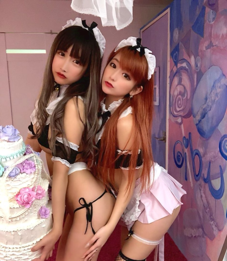 ito_sayaka055.jpg