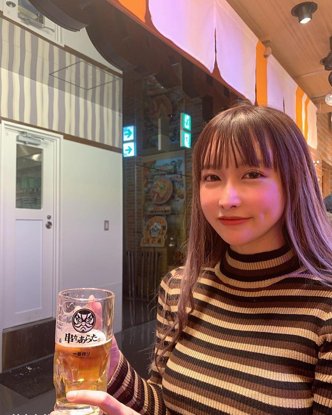 ito_sayaka059.jpg