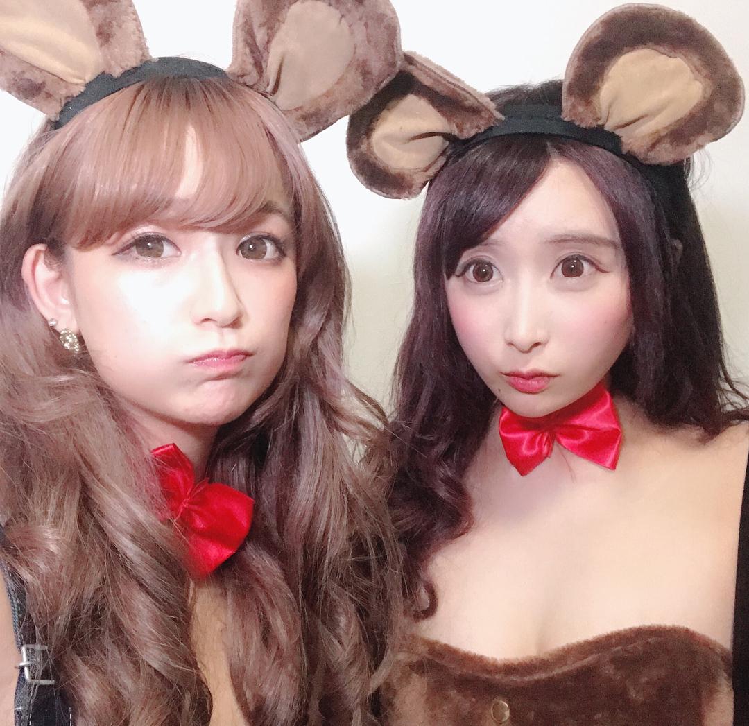 ito_sayaka062.jpg