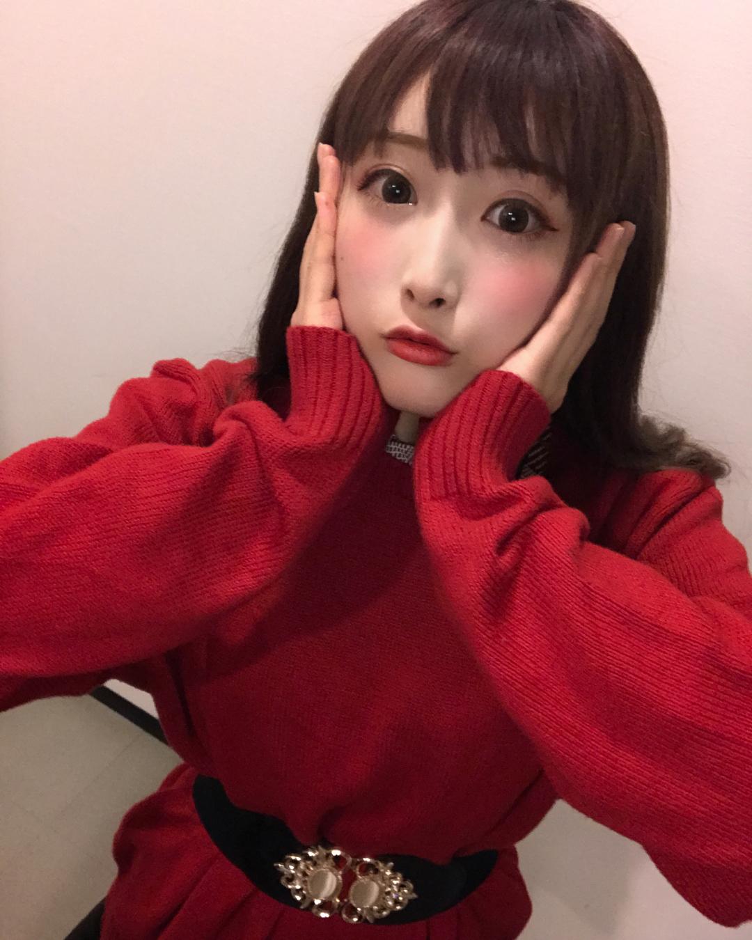 ito_sayaka065.jpg