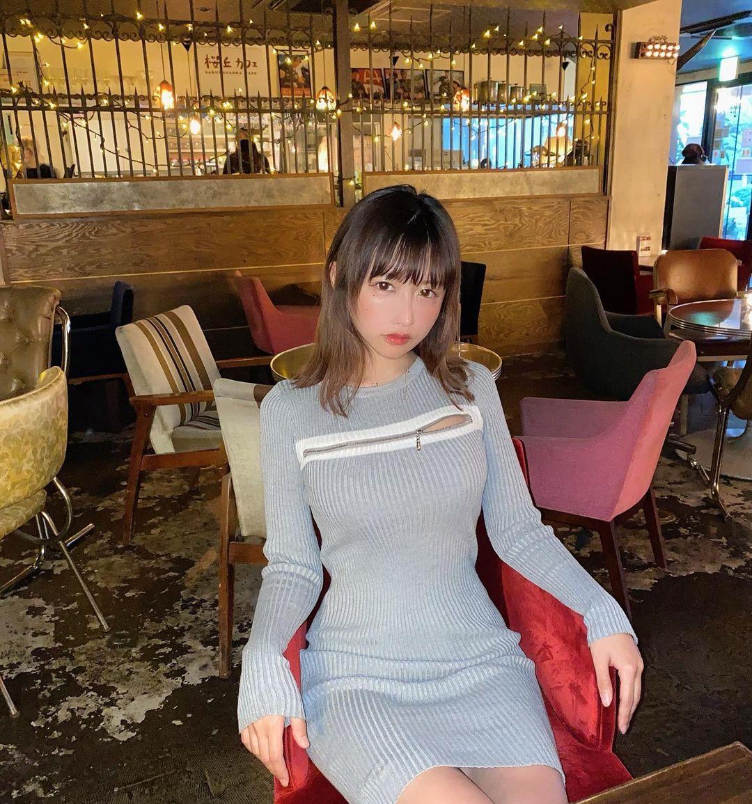 ito_sayaka095.jpg
