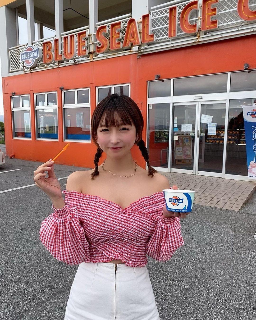 ito_sayaka096.jpg