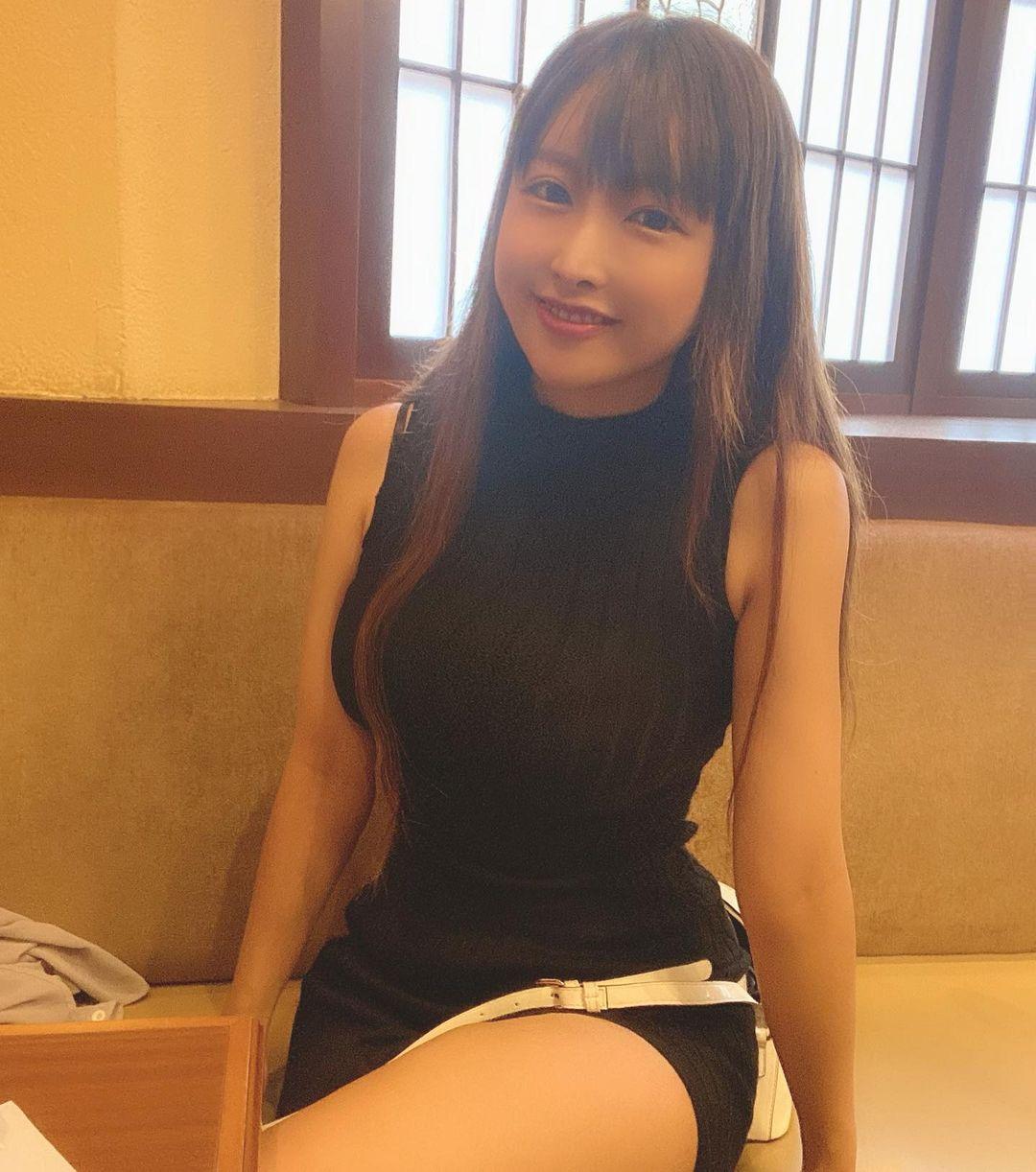 ito_sayaka101.jpg