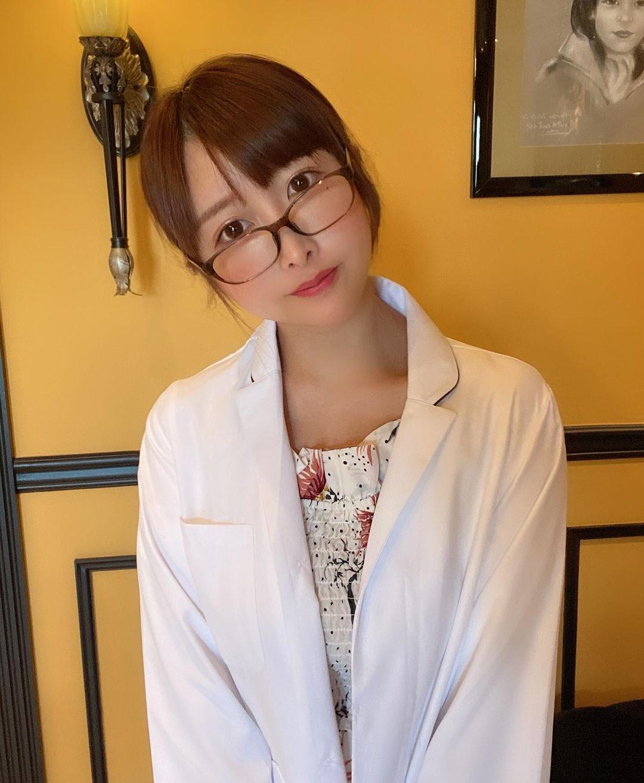 ito_sayaka117.jpg