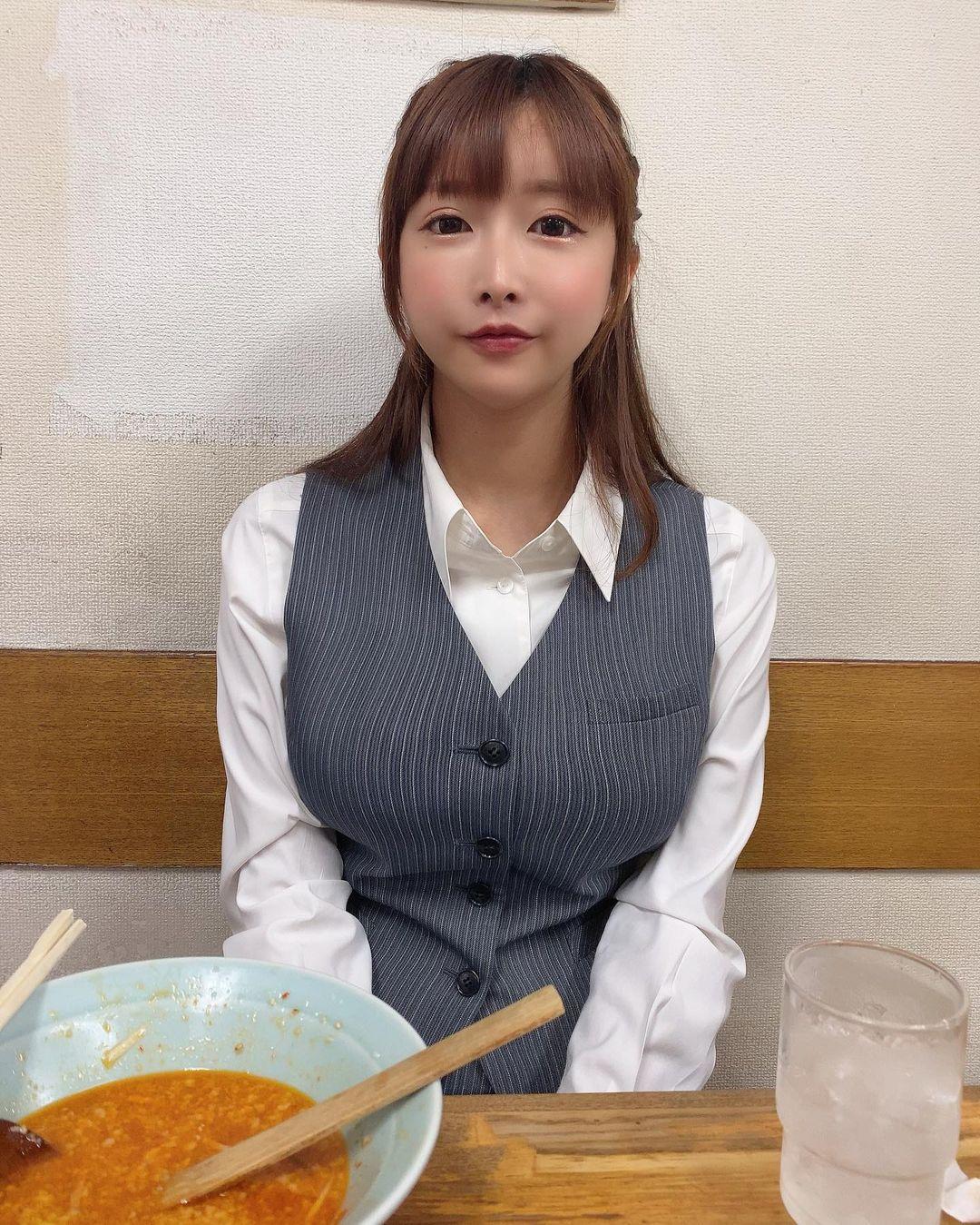 ito_sayaka122.jpg