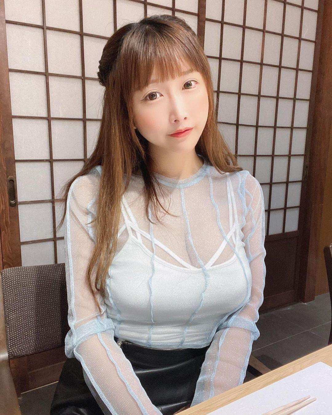ito_sayaka132.jpg