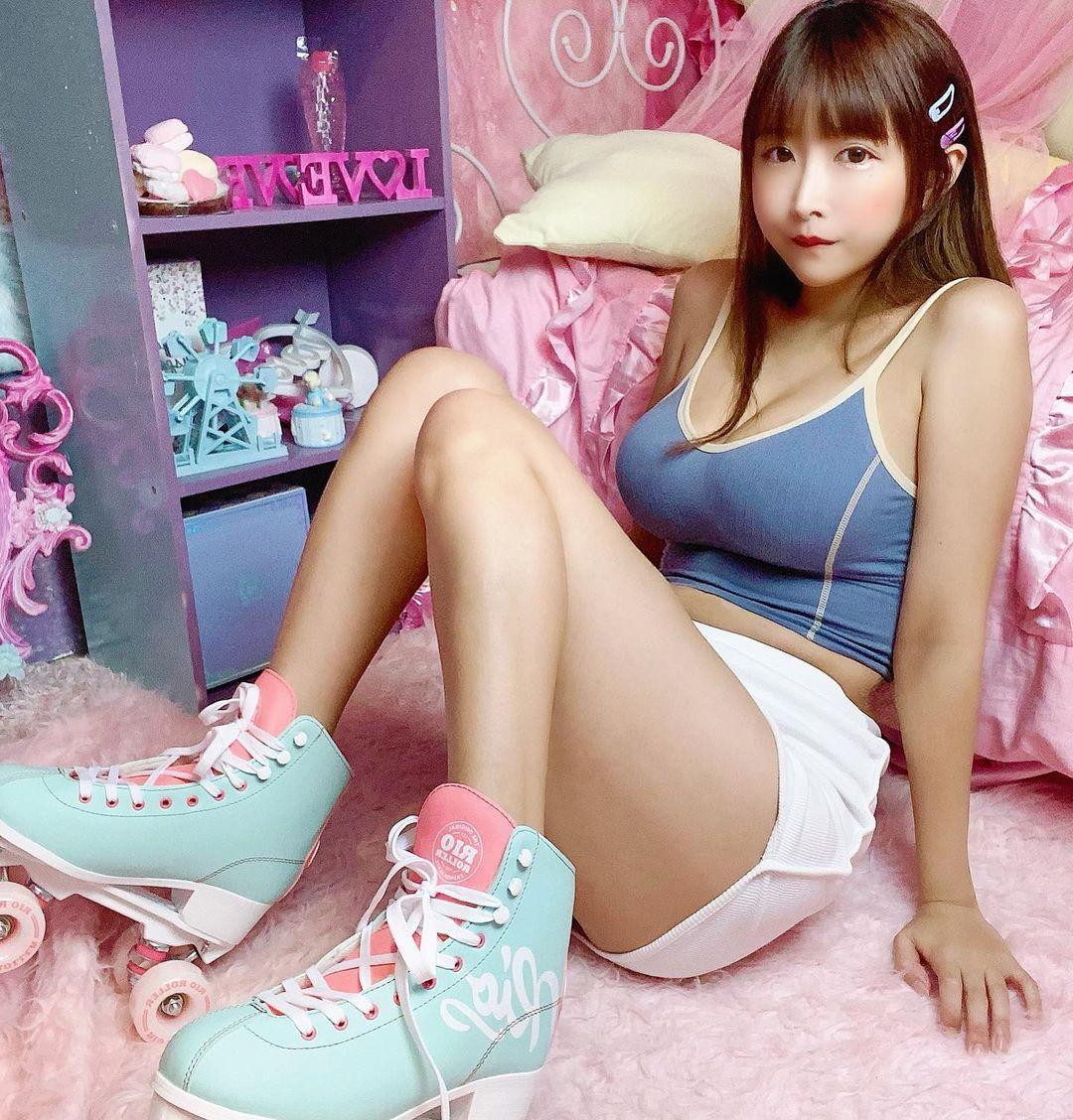 ito_sayaka137.jpg