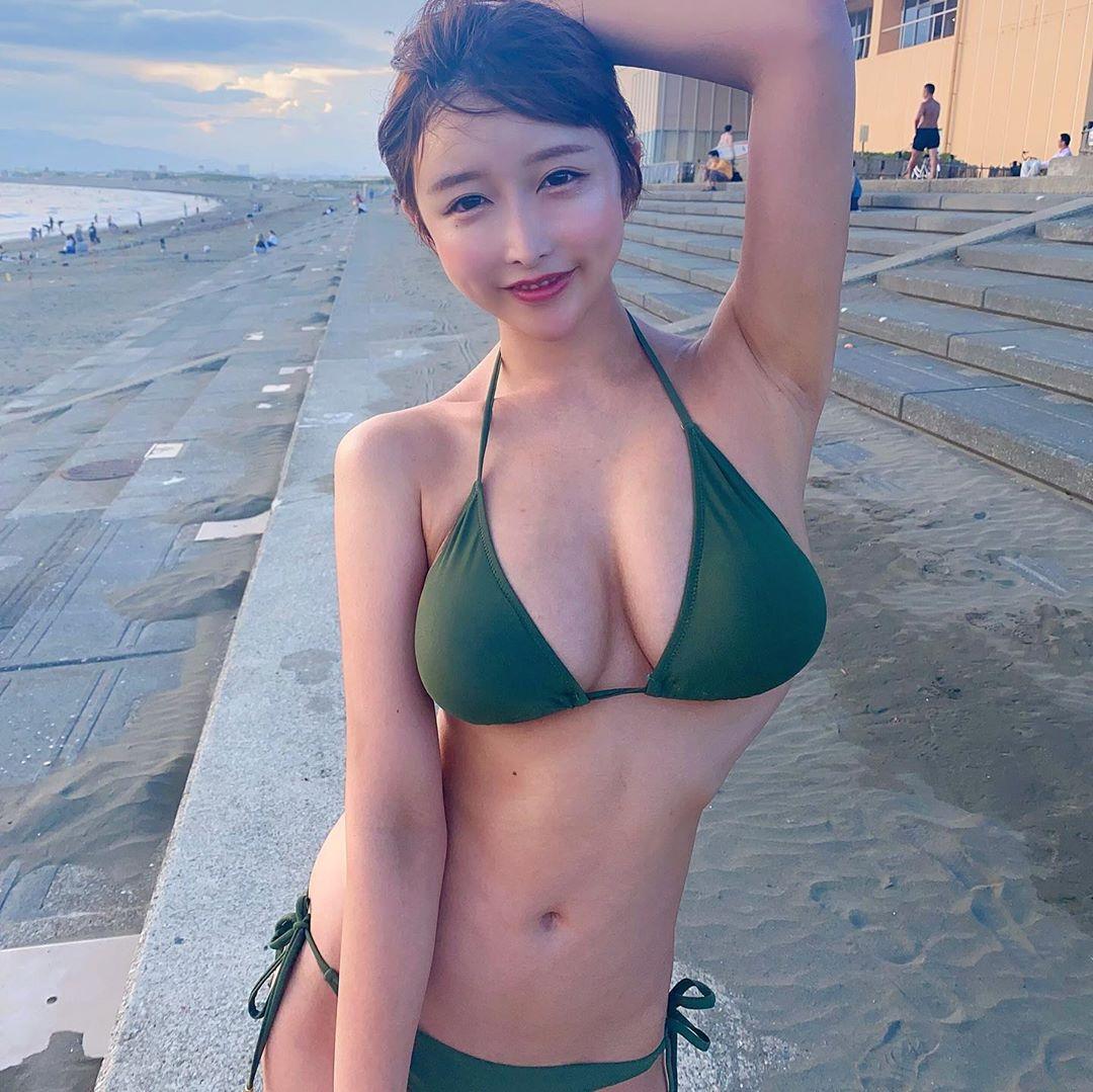 ito_sayaka155.jpg