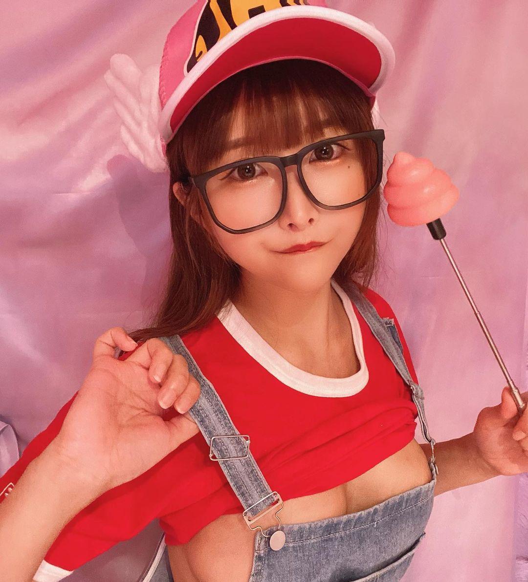 ito_sayaka158.jpg