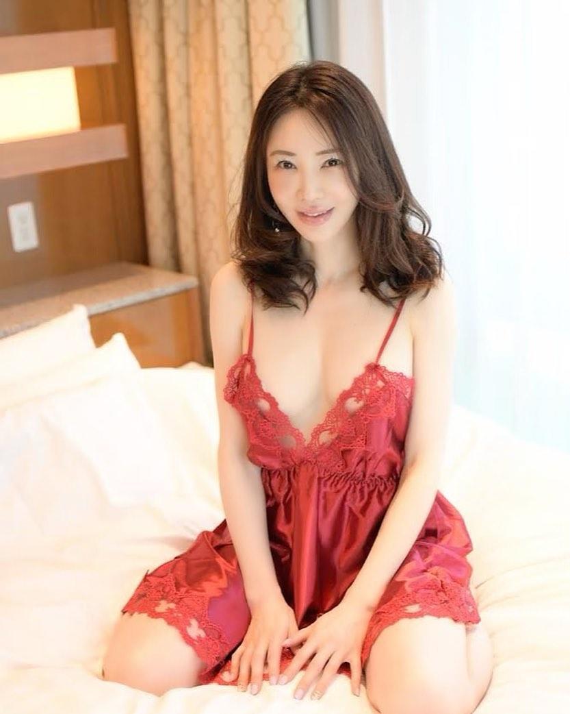 iwamoto_kazuko011.jpg