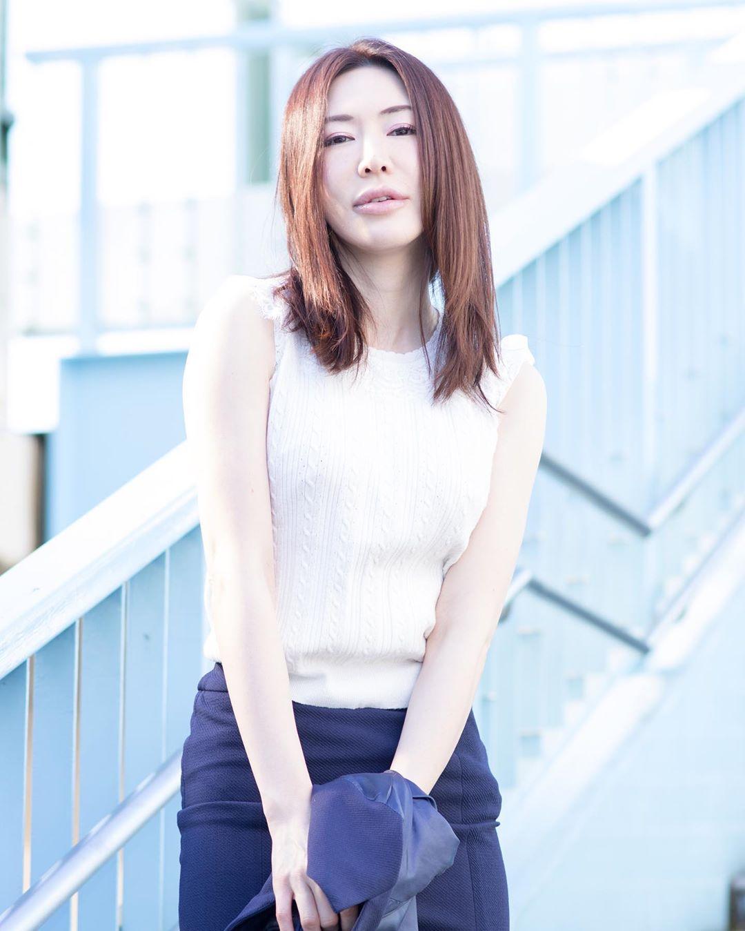 iwamoto_kazuko018.jpg