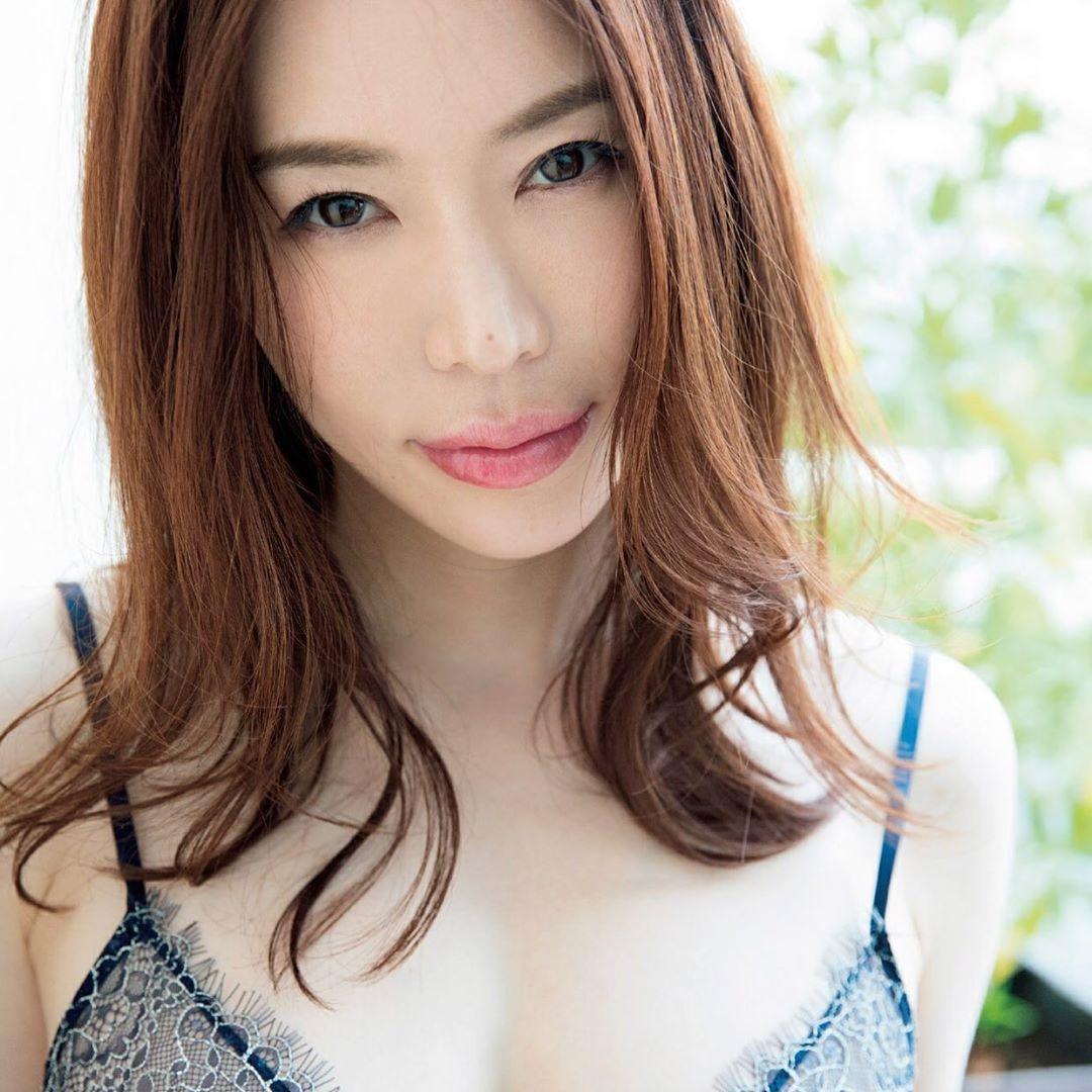 iwamoto_kazuko021.jpg