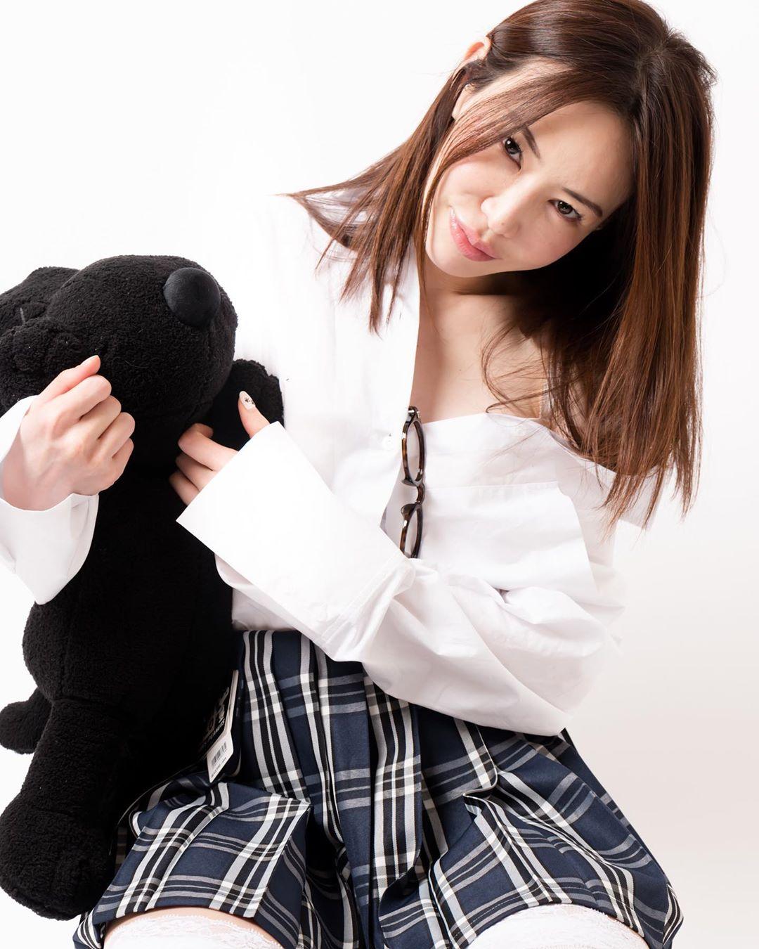 iwamoto_kazuko027.jpg