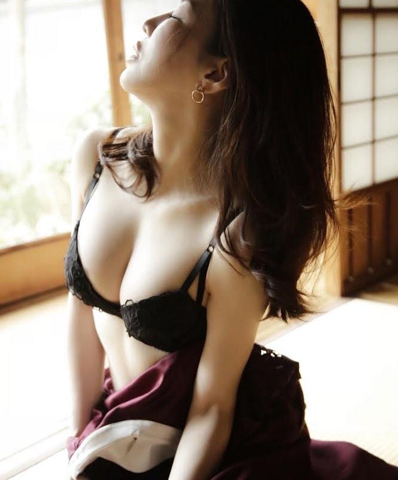 iwamoto_kazuko032.jpg