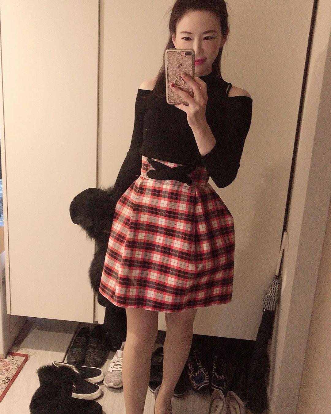 iwamoto_kazuko052.jpg